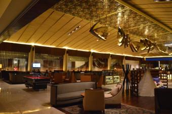 best-5-star-hotel-sheraton-kuta-beach-luxury-oceanfront-suites-video-review-33