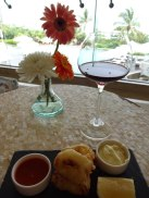 best-5-star-hotel-sheraton-kuta-beach-luxury-oceanfront-suites-video-review-51