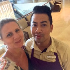 best-5-star-hotel-sheraton-kuta-beach-luxury-oceanfront-suites-video-review-80