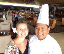 best-5-star-hotel-sheraton-kuta-beach-luxury-oceanfront-suites-video-review-81