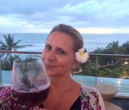 best-5-star-hotel-sheraton-kuta-beach-luxury-oceanfront-suites-video-review-82