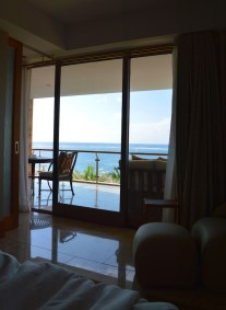 best-5-star-luxury-hotel-the-mulia-nusa-dua-suites-review-angela-carson-travel-blogger-43