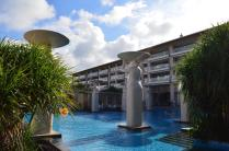 best-5-star-luxury-hotel-the-mulia-nusa-dua-suites-review-angela-carson-travel-blogger-51