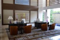 best-5-star-luxury-hotel-the-mulia-nusa-dua-suites-review-angela-carson-travel-blogger-66