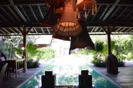 best-bali-villa-gambar-the-bali-agent-6-people-3-bathroom-bedroom-cheap-umalas-16