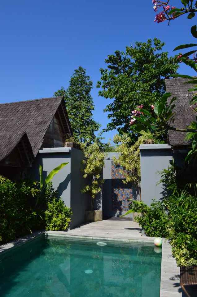 best-bali-villa-gambar-the-bali-agent-6-people-3-bathroom-bedroom-cheap-umalas-17