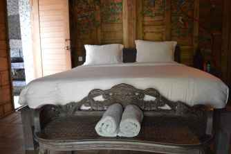 best-bali-villa-gambar-the-bali-agent-6-people-3-bathroom-bedroom-cheap-umalas-29