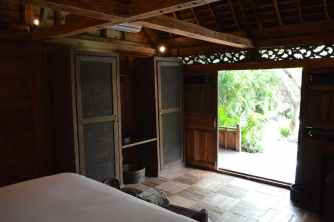 best-bali-villa-gambar-the-bali-agent-6-people-3-bathroom-bedroom-cheap-umalas-30