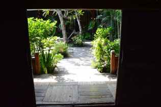 best-bali-villa-gambar-the-bali-agent-6-people-3-bathroom-bedroom-cheap-umalas-37