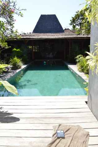best-bali-villa-gambar-the-bali-agent-6-people-3-bathroom-bedroom-cheap-umalas-41