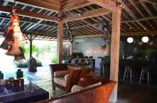 best-bali-villa-gambar-the-bali-agent-6-people-3-bathroom-bedroom-cheap-umalas-5