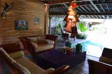 best-bali-villa-gambar-the-bali-agent-6-people-3-bathroom-bedroom-cheap-umalas-7