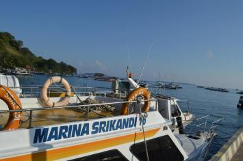 best-website-to-buy-bali-gili-lombok-ferry-tickets-online-directferries-com-service-4