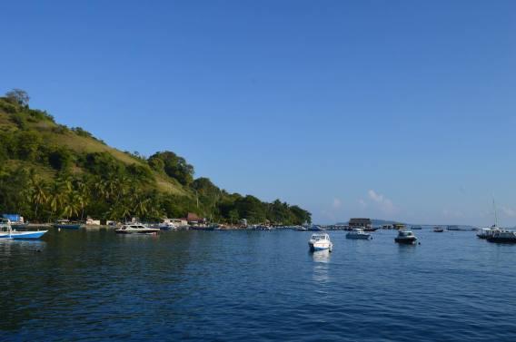 best-website-to-buy-bali-gili-lombok-ferry-tickets-online-directferries-com-service-5