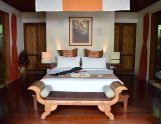 luxury-bucket-list-best-5-star-villa-jimbaran-jamahal-for-foodies-4