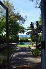 tugu-lombok-best-5-star-villa-beach-service-luxury-travel-blogger-angela-carson-12