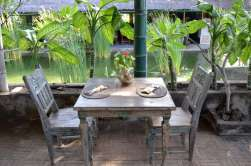 tugu-lombok-best-5-star-villa-beach-service-luxury-travel-blogger-angela-carson-18