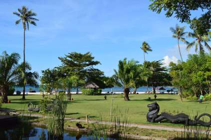 tugu-lombok-best-5-star-villa-beach-service-luxury-travel-blogger-angela-carson-20