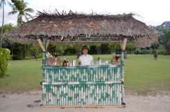 tugu-lombok-best-5-star-villa-beach-service-luxury-travel-blogger-angela-carson-24