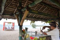 tugu-lombok-best-5-star-villa-beach-service-luxury-travel-blogger-angela-carson-25