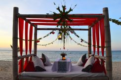 tugu-lombok-best-5-star-villa-beach-service-luxury-travel-blogger-angela-carson-26
