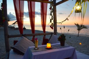 tugu-lombok-best-5-star-villa-beach-service-luxury-travel-blogger-angela-carson-27