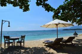 tugu-lombok-best-5-star-villa-beach-service-luxury-travel-blogger-angela-carson-34