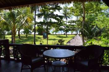 tugu-lombok-best-5-star-villa-beach-service-luxury-travel-blogger-angela-carson-38