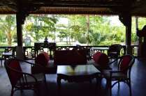 tugu-lombok-best-5-star-villa-beach-service-luxury-travel-blogger-angela-carson-40