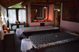 tugu-lombok-best-5-star-villa-beach-service-luxury-travel-blogger-angela-carson-54