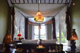 tugu-lombok-best-5-star-villa-beach-service-luxury-travel-blogger-angela-carson-8