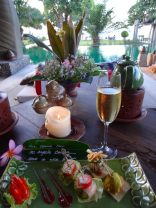 tugu-lombok-best-5-star-villa-beach-service-luxury-travel-blogger-angela-carson-83