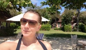 tugu-lombok-best-5-star-villa-beach-service-luxury-travel-blogger-angela-carson-96