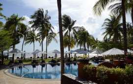 casa-del-mar-best-relaxed-boutique-5-star-beach-hotel-langkawi-30