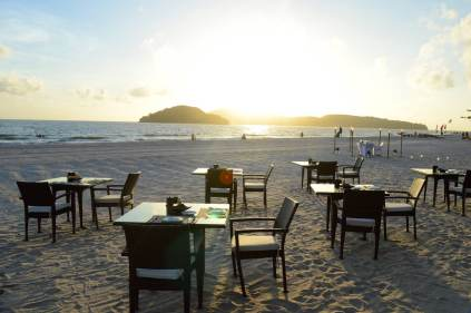 casa-del-mar-best-relaxed-boutique-5-star-beach-hotel-langkawi-35