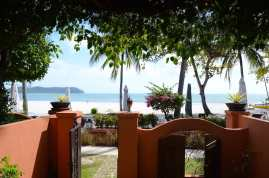 casa-del-mar-best-relaxed-boutique-5-star-beach-hotel-langkawi-4