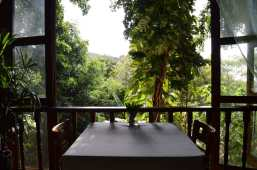ambong-ambong-best-boutique-4-star-beach-jungle-mountain-hotel-langkawi-yoga-retreat-38