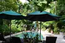 ambong-ambong-best-boutique-4-star-beach-jungle-mountain-hotel-langkawi-yoga-retreat-40