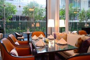 best-afternoon-tea-kuala-lumpur-st-regis-hotel-angela-carson-luxurybucketlist-1
