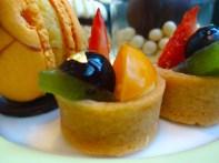 best-afternoon-tea-kuala-lumpur-st-regis-hotel-angela-carson-luxurybucketlist-18
