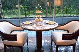 best-afternoon-tea-kuala-lumpur-st-regis-hotel-angela-carson-luxurybucketlist-2