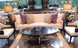 best-afternoon-tea-kuala-lumpur-st-regis-hotel-angela-carson-luxurybucketlist-7