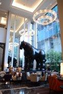 best-afternoon-tea-kuala-lumpur-st-regis-hotel-angela-carson-luxurybucketlist-9