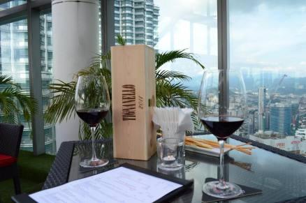 marinis-57-kuala-lumpur-best-apperitivo-happy-hour-wine-tapas-pairing-luxurybucketlist-1