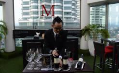 marinis-57-kuala-lumpur-best-apperitivo-happy-hour-wine-tapas-pairing-luxurybucketlist-2