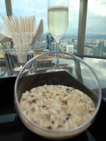 marinis-57-kuala-lumpur-best-apperitivo-happy-hour-wine-tapas-pairing-luxurybucketlist-8