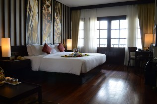 meritus-pelangi-beach-best-5-star-langkawi-beach-spa-food-2