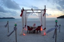 meritus-pelangi-beach-best-5-star-langkawi-beach-spa-food-42
