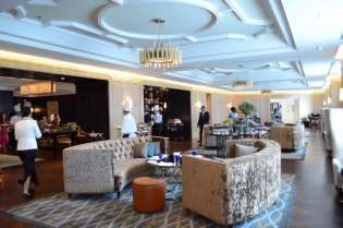 ritz-carlton-kuala-lumpur-best-champagne-sunday-brunch-roast-the-library-luxurybucketlist-20