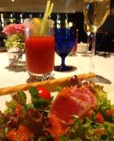 ritz-carlton-kuala-lumpur-best-champagne-sunday-brunch-roast-the-library-luxurybucketlist-31